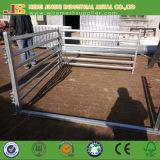 6 Schienen-Vieh-Yard-Panels