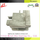Hot Sale Aluminium Alloy Die Casting Hardware Furniture Convertisseur
