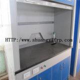 なされる発煙食器棚中国