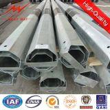 Elektrische Stahltw-träger