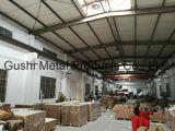 Cerclage de l'acier feuillard pour l'industrie chimique, canalisations, câbles