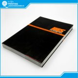 専門の高品質カタログの印刷
