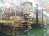 O isolamento do cilindro para transformador de alta voltagem