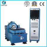 中国製電磁石システム振動シェーカー