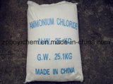CAS № 12125-02-9 гранул класса хлорида аммония