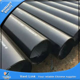 ASTM A106 Gr. Tubo de Aço Sem Costura B