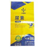 Sacchetto impaccante del terreno del fertilizzante di alta qualità 50kg della Cina
