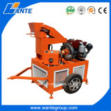 Prix complètement automatique de machine de brique/bloc de couplage d'argile de qualité