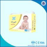 OEM와 가진 중국에서 공장 가격을%s 가진 처분할 수 있는 아기 기저귀