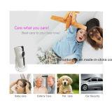 720p HD 180 угол панорамного Vr камеры видеонаблюдения мини Wi-Fi IP-Home Audio камеры безопасности IP-камера наблюдения за ребенком