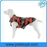 Fabrik-Haustier-Zubehör-Produkt-Qualitäts-Haustier-Hundekleidung