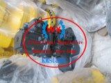 OEM. PC350-7 genuino. PC360-7. Bomba principal Ass'y del motor SA6d114e2a del excavador PC300LC-7 para los recambios de la bomba del modelo de máquina del excavador de KOMATSU: 708-2g-00024
