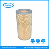 Toyota를 위한 고품질 Auto Air Filter 17801-67040