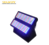 Proyector LED RGB IP65