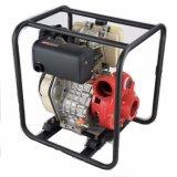 1.5inch, 2inch 의 3inch 디젤 엔진 무쇠 고압 수도 펌프