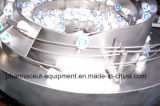 Pulverizador de cerámica de la botella de líquido médico de bomba de carga con certificado CE Máquina Tapadora Sealling