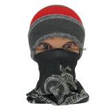 [Hw014] Multi sudore funzionale Headwear/fascia magica senza giunte di sport
