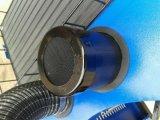 2.2-4.0kw Commercial /Industrial Nass-und-trockenes Vacuum Cleaner