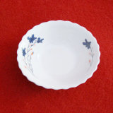 Beste Verkopende Goedkoopste Ceramische Kom