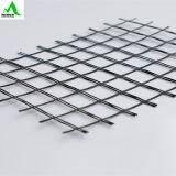 斜面の保護25knに400knに使用するガラス繊維Geogrid