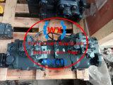 최신 OEM Komatsu 공장--주요 펌프 Contruction 기계 부속품 Ass'y를 위한 본래 Komatsu 굴착기 PC350-7/PC360-7/PC300-7 부속: 708-2g-00022