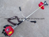 4 colpo Gx35 Brush Cutter e Brushcutter Gx35
