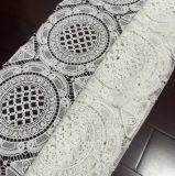 As rendas de microfibras de Tecelagem de têxteis roupas feminina