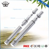 B3+V3-Kit 290mAh bobine en céramique de verre vaporisateur d'atomiseur Pen Mod mécanique