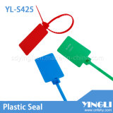 De regelbare Plastic Verbinding van de Veiligheid met Grote Markering voor Logistisch (yl-S425)