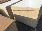 18 мм меламина, с которыми сталкиваются плиты для усовершенствованная мебель