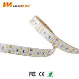 Striscia approvata RoHS Non-impermeabile di IP20 36W/m SMD5730 CE& LED