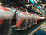 Spolveratore agricolo della foschia dello zaino con 14L/20L/26L il serbatoio (3WF-3)