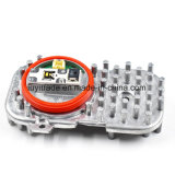 Modulo del diodo dell'inserto dell'indicatore luminoso del faro LED per BMW X5 X3 3 6 serie E92 E93 F06 F12 F13