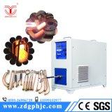 Pièce forgéee de machine de Manufacturering de matériel, durcissant, machine de brasage de chauffage par induction de machine