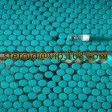 Menselijke Peptide van de Hoeveelheid van Hormon Hghg 176-191 van de Groei Hoge
