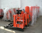 Appareil de forage spt Soil Investigation (HT-260)