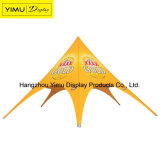 Awning Outdoor Event Star Canopy