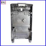 L'OEM entretiennent en aluminium le moulage mécanique sous pression /Sand moulant/moulage de précision