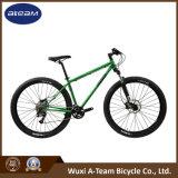 Bicicletas de montanha adultas do cr-Moly das velocidades de Sram X5 2*10 (MTB18)