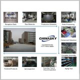 "3,5"" ЖК-дисплей аналоговых, Ahd, Cvi, TVI, Sdi тестер камеры (CT2800HDAS)"