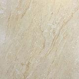 Homogener Granit glasig-glänzende Porzellan-Bodenbelag-Fliese