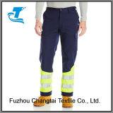 Vestuário High-Vision Workpants Homens