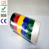 UL/Ce/CSA Goedgekeurde Vlam - UV & van het Weer Bestand Vinyl ElektroBand de van de vertrager,