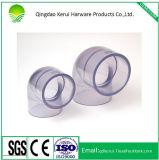 最もよい品質および低価格の中国の製造業者のABS注入によって形成されるプラスチック部品