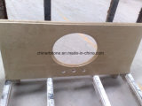 Chinesischer Granit-MarmorCountertop