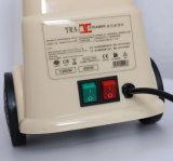 Nuevo estilo de pie de máquina automática de Servicio de lavandería Plancha ropa vaporizador portátil