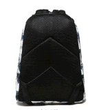 Nuevo bolso Yf-Pb2539 del morral del bolso de la computadora portátil del bolso de escuela del morral