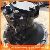 Pompa hydráulica principal original PC78 708-1L-00651 de KOMATSU nueva para la venta