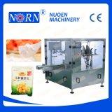 Empaquetadora automática de Nuoen para el almidón