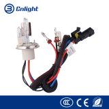 Luzes de nevoeiro Cnlight 35W Kit de Conversão HID Xenon carro moto auto farol de luz